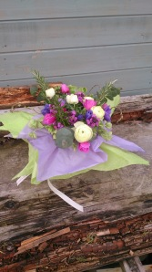 Large Mothers Day Posies